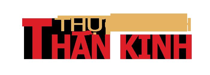 beta.thuchanhthankinh.com